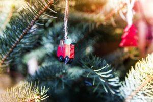 christmas-1868800_1280